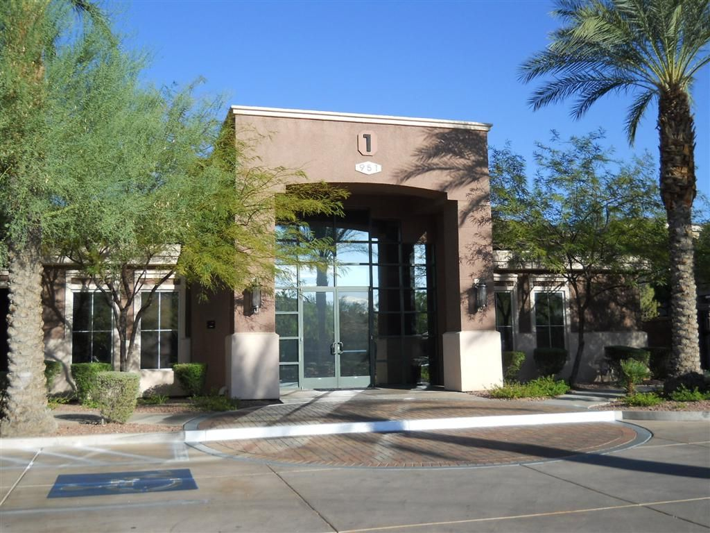 Apartments In Henderson Allegro At La Entrada Rates Floor Plans Apartments Near Las Vegas House Styles Mansions Luxury