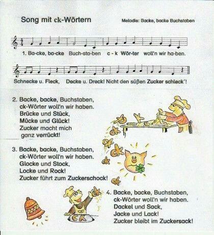 pin von ed boyer auf stuff of interest | text auf deutsch, deutsch unterricht und unterricht schule