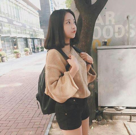 Cute apparel @jacintachiang Mais Korean