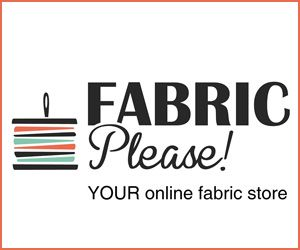Fabric Please Fabric Stores Online Quilting Fabric Online