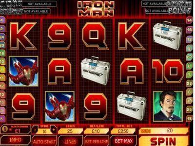 Играть в игровые автоматы бесплатно без регистрации ирон мен онлайн казино бесплатный депозит