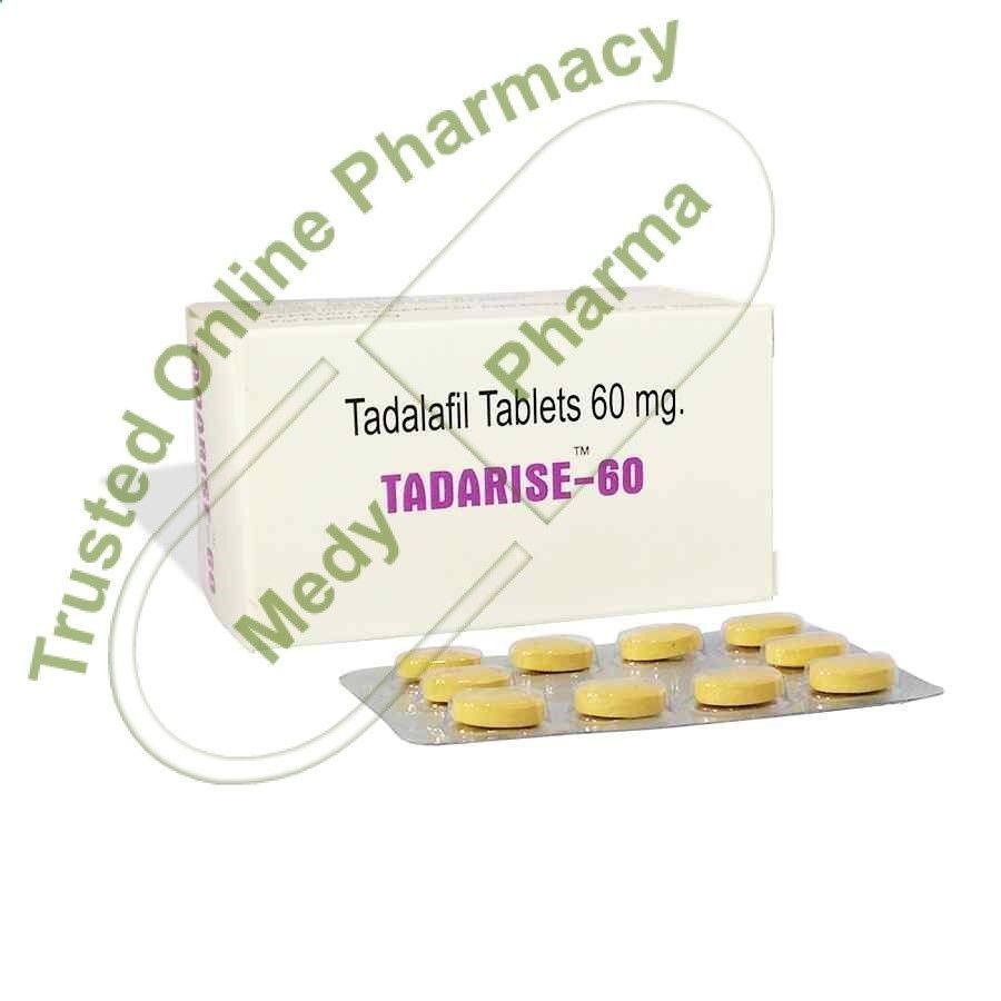 buy tadarise 60 mg tadarise is a name for generic cialis an