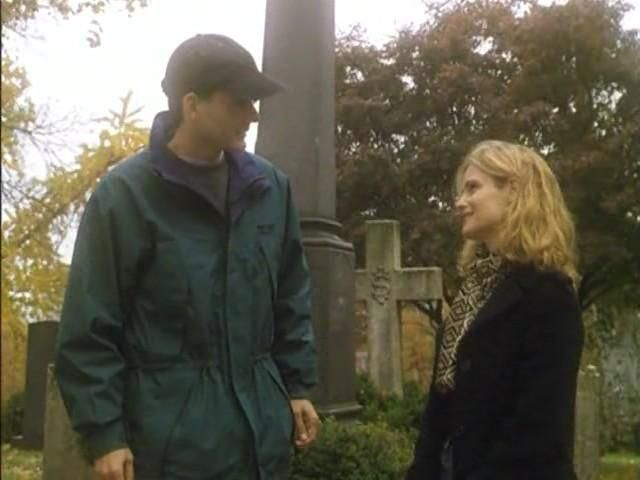 the love letter campbell scott & jennifer jason leigh  1998
