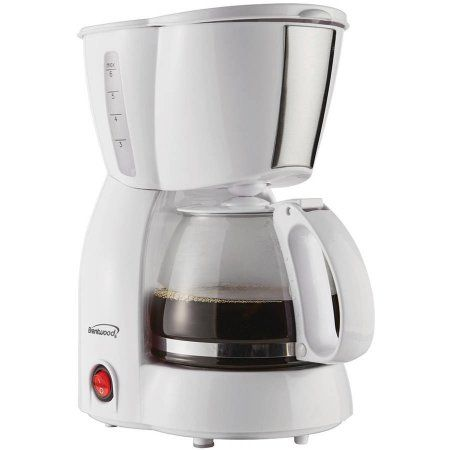 Home 4 Cup Coffee Maker Best Coffee Maker Coffee Maker