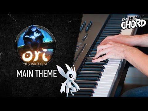 Sia Breathe Me Easy Piano Lesson Beginner Tutorial T