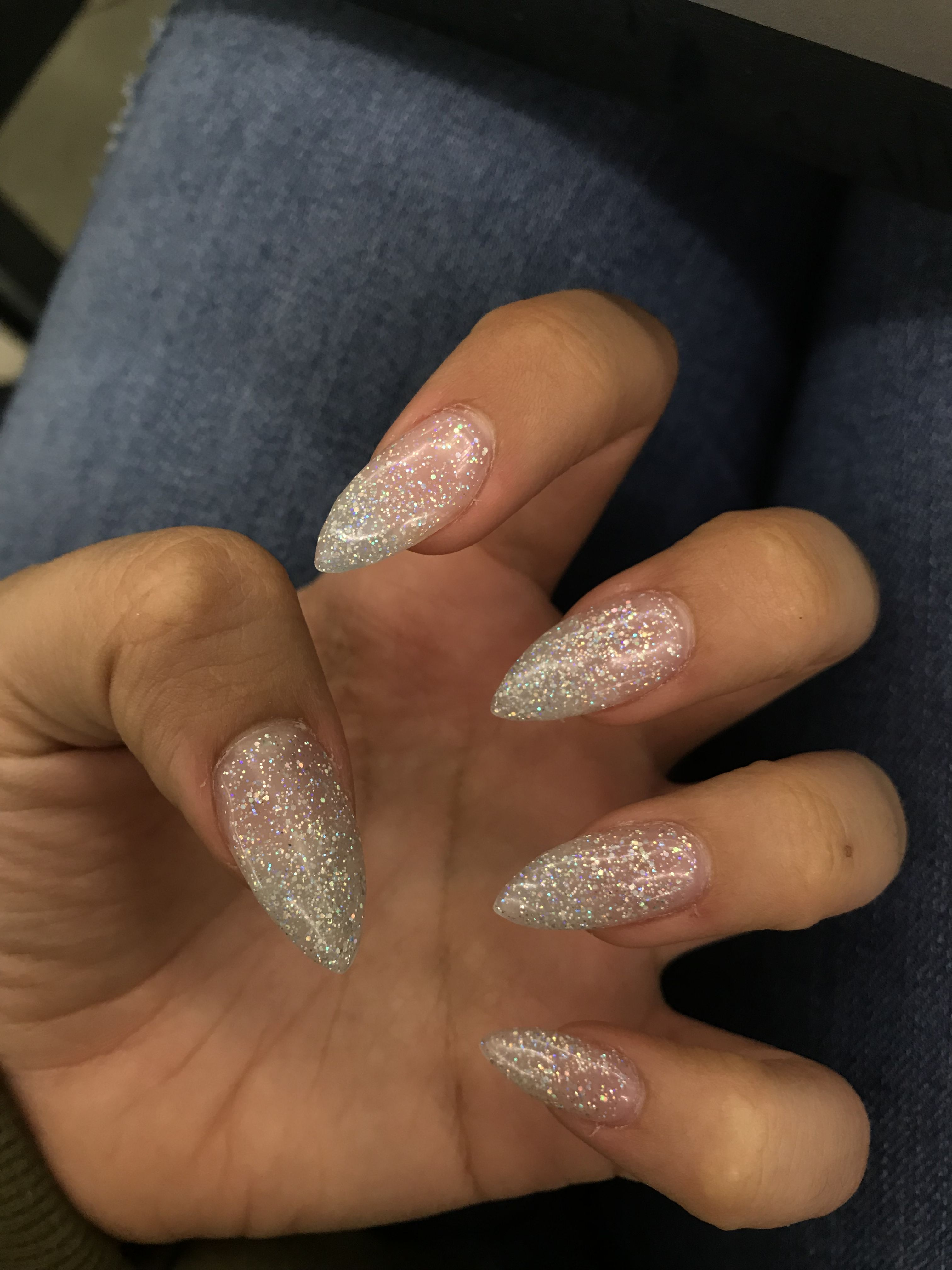 nails #nail #acrylic | Cute ass nails ❤ ❤ | Pinterest | Nail ...