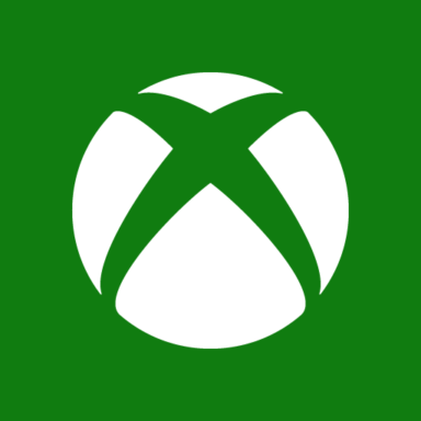 Xbox 1902 0226 2202 By Microsoft Corporation Social Media Video Network Trends Aop3d Com Https Www Avnblogfeed Com Mobile Phone N Xbox Logo Xbox Xbox Live
