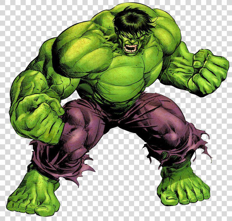 Pin By Divaras Studio On Hulk Hulk Comic Incredible Hulk Comic Books