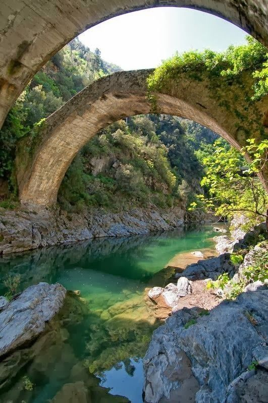 Airole Imperia Liguria Italy 10 Most Beautiful Places To Visit In Inspiratie Voor Kleuren Armband Mooi