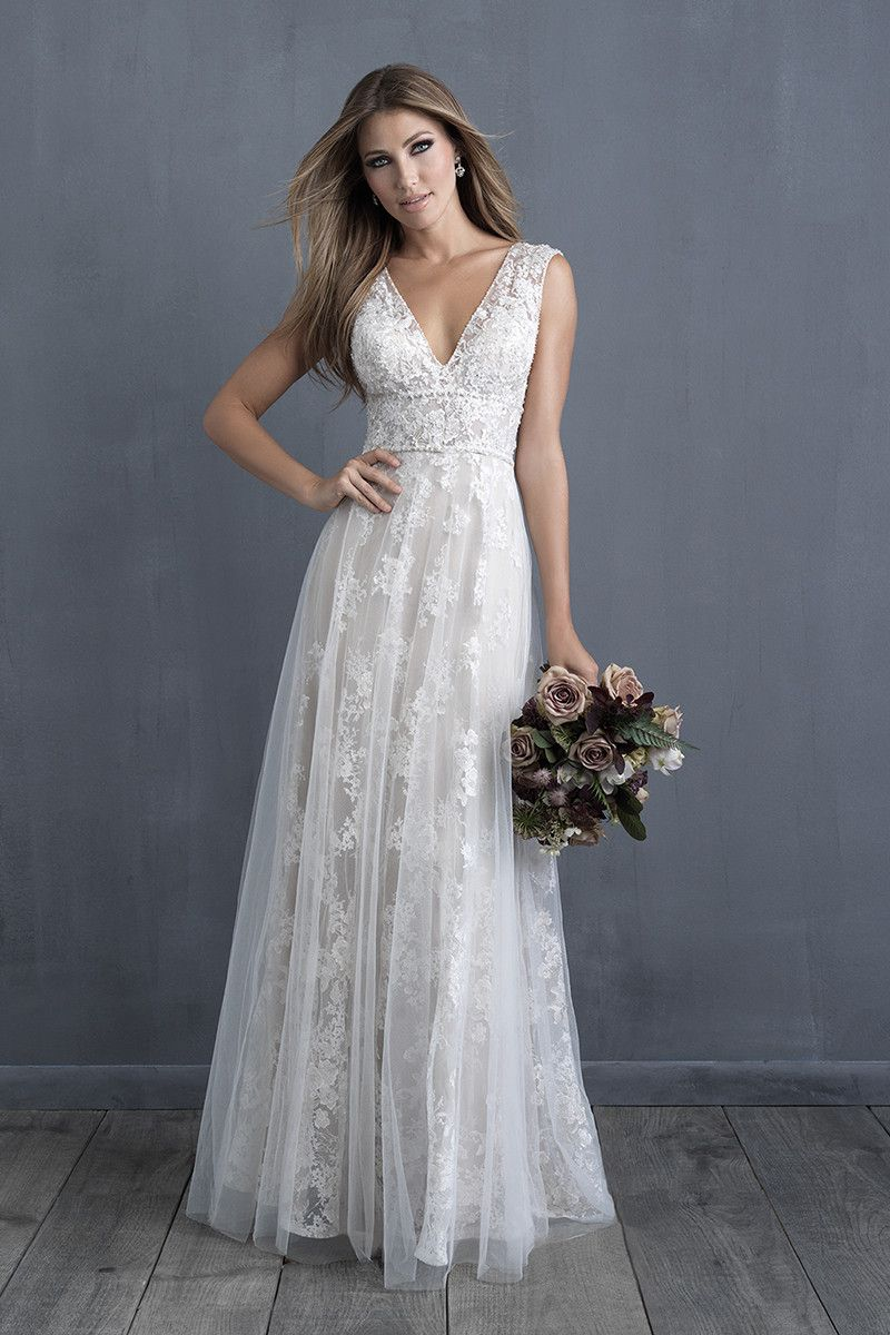 Christian Lacroix Wedding Dress   Couture wedding gowns
