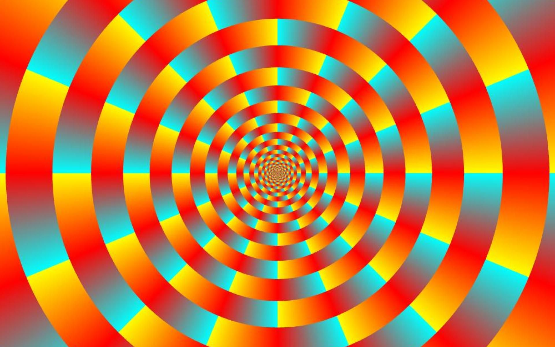Best Art Optical Illusions Wallpaper Illusion