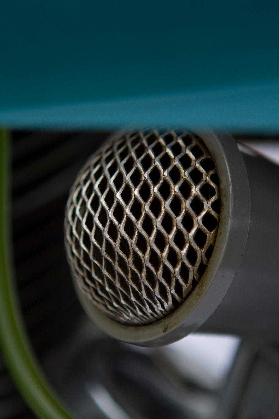 Detail from Deus Ex Ducati