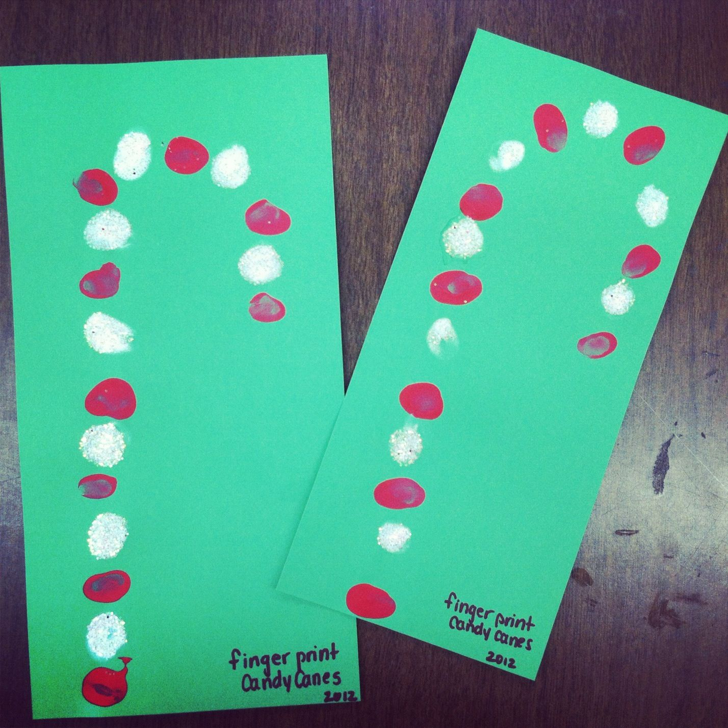 21+ Candy cane games for christmas party ideas