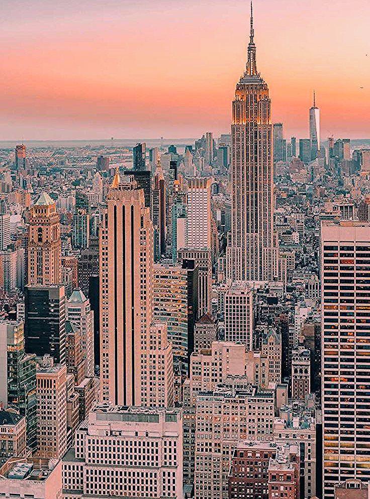Photo of 21 lustige Städte in den Vereinigten Staaten zu k… – #beauty #den #lustige #S…,  #Beauty …