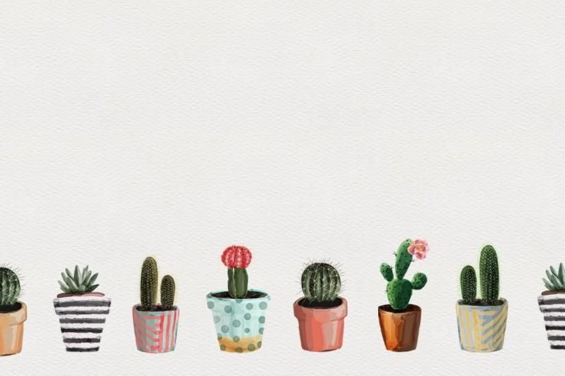 Cacti Love Hd 1920a 1080 Cute Desktop Wallpaper Free Desktop Wallpaper Backgrounds Cute Laptop Wallpaper