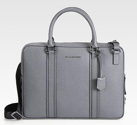 f40988663e Style Guide to Women's Briefcases | Accessorize in 2019 | Briefcase ...