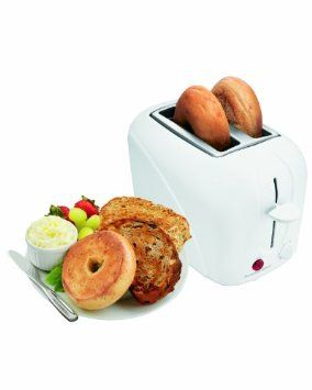 Proctor Silex Cool Touch Toaster Kitchen Dining Amazon Com Toaster Reviews Toaster Best Electric Pressure Cooker