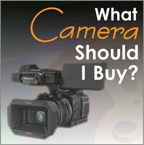 video Amateur film production