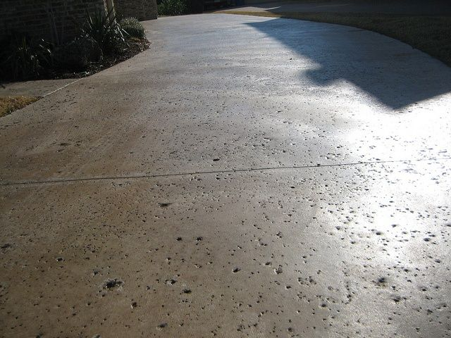 Pin By Patricia Hawkins On Driveways In 2019 Concrete