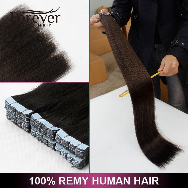 Wholesale Grade Aaa Double Drawn 100 Virgin Russian Hair Heart