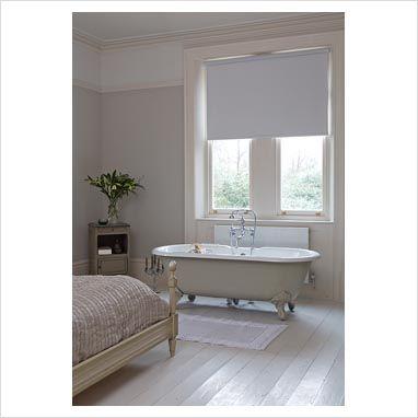 Bath In Bedroom Bedroom With Bath Bedroom With Bathtub