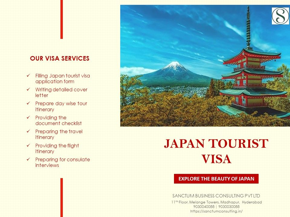 e8e1045c6b94f400ca198f5d9b6c8464 - Schengen Visa Application In Japan