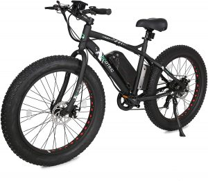 Pin On List Of The 10 Best Adult Electric Bikes In 2020