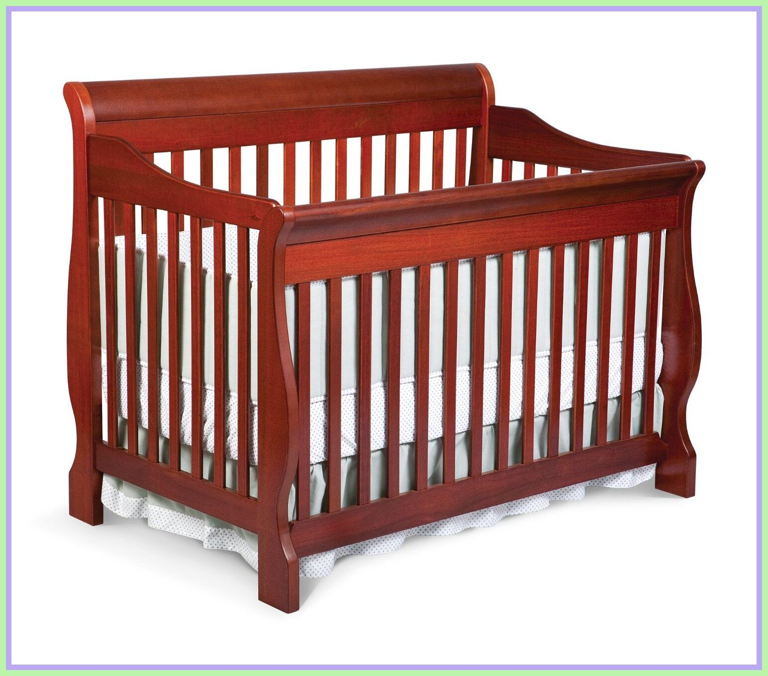 54 reference of best baby cribs target in 2020 Cribs