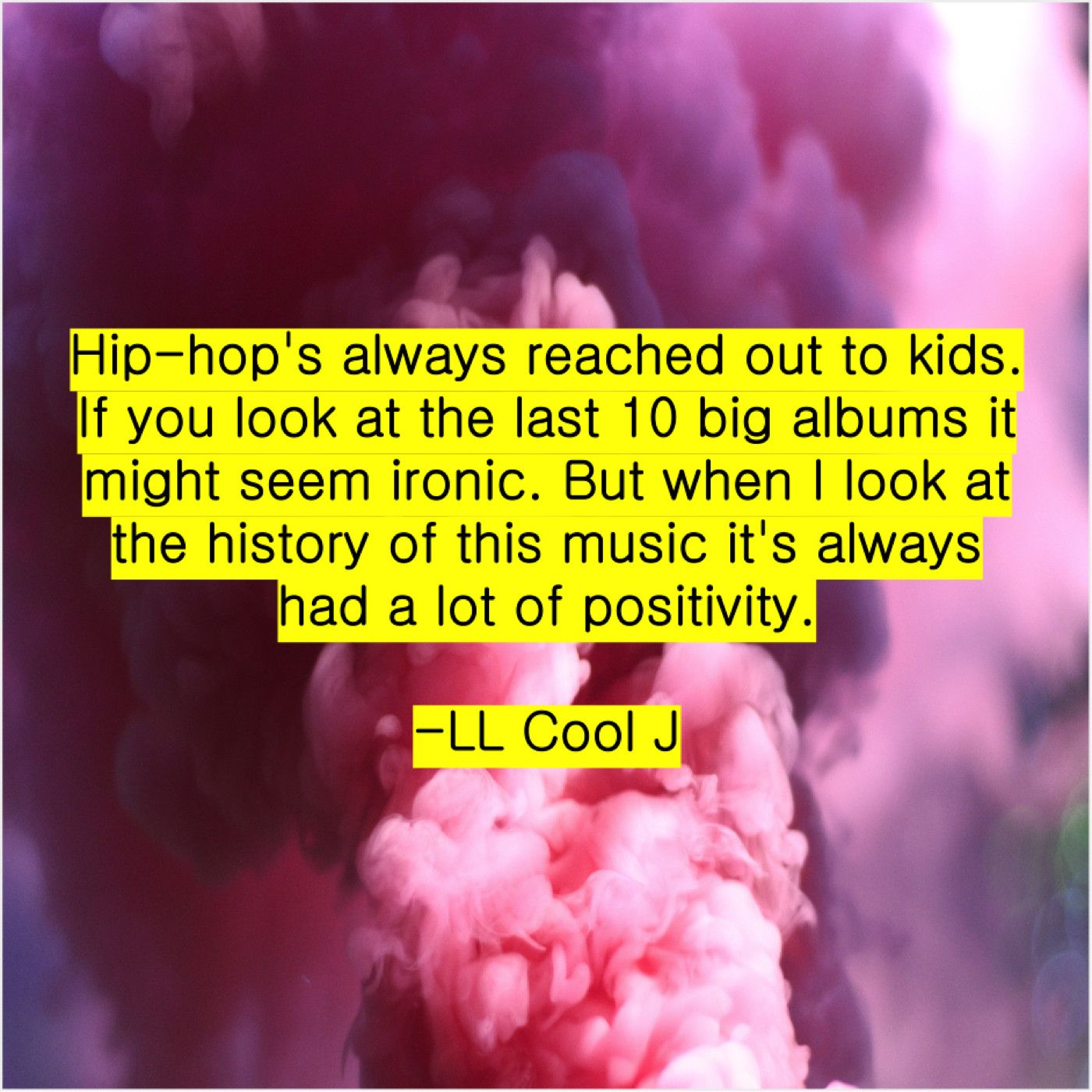 Ll Cool J Hip Hop S Always Reached Out With Images Bobby Darin Ll Cool J Older Women