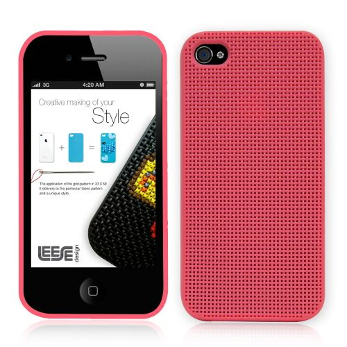 cross stitch iphone case -- shut UP why I am just now seeing this when I just bought a new case??