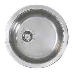Spülbecken Ikea spülen küchenspülen ikea bad