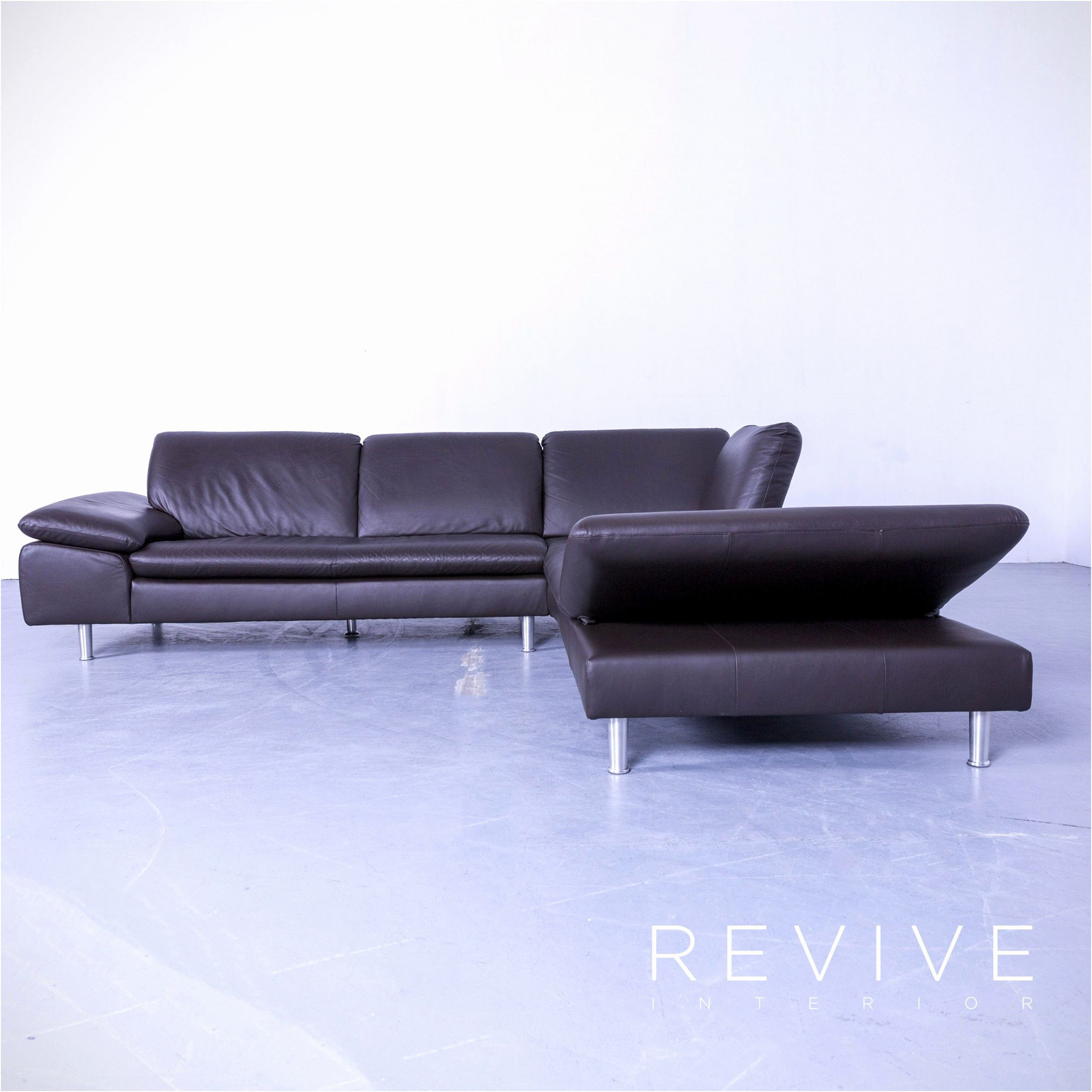 Top Sessel Bettfunktion In 2020 Purple Leather Sofas Sofa Leather Sectional