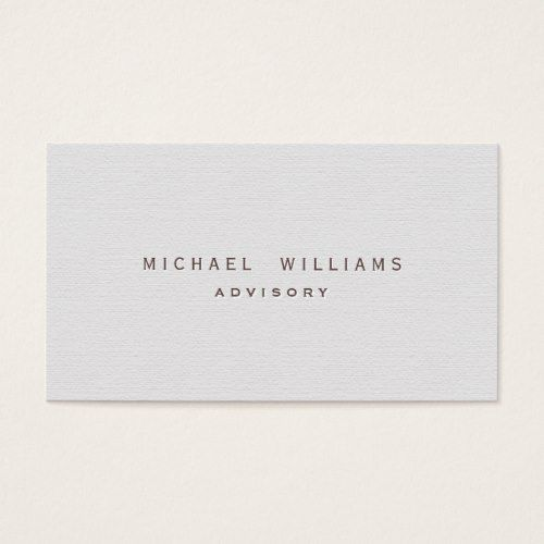 Dietician - Professional elegant target Business Card | Business ...