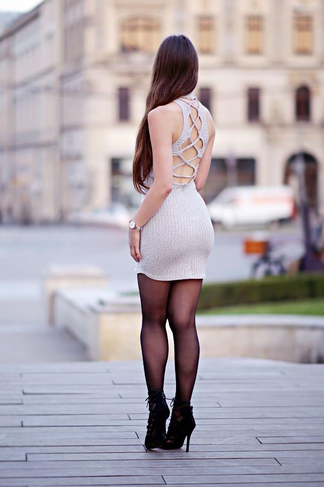 Pin De Fashionbyhe En 1c Ariadna S Bonitas Piernas Hermosas Curvas Curvas