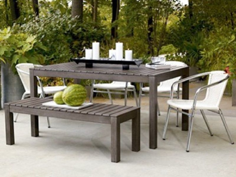 12 choose pier one outdoor furniture
