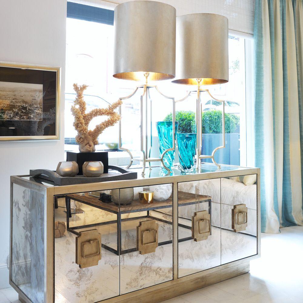 pin von wohnenmitklassikern auf 100 klassische moderne. Black Bedroom Furniture Sets. Home Design Ideas