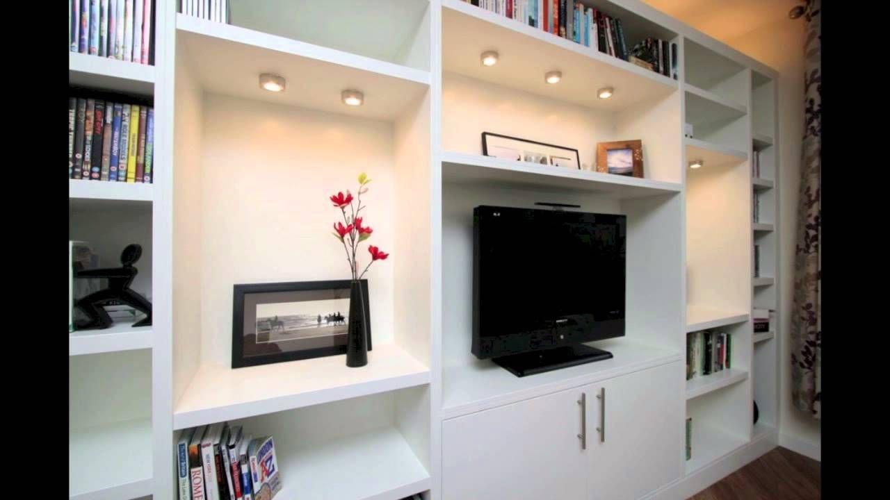 Image result for INBUILT JOINERY UNIT | TV Joinery unit | Pinterest ...