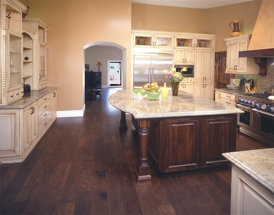 Holland's Custom Cabinets San Diego County 484848 Kitchens Awesome Custom Kitchen Cabinets San Diego