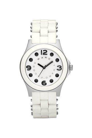 Relógios Marc Jacobs