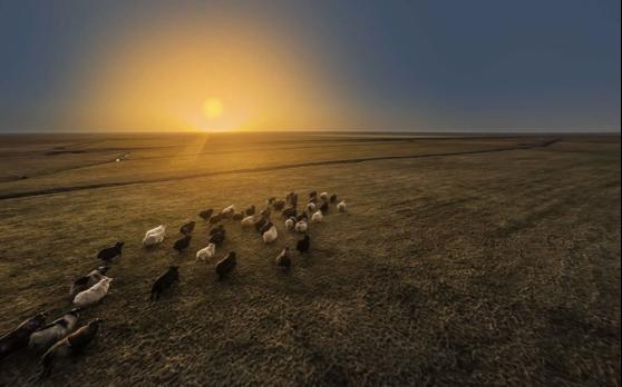 Drone photos of Iceland #EuropeanTravel #TravelPhotography