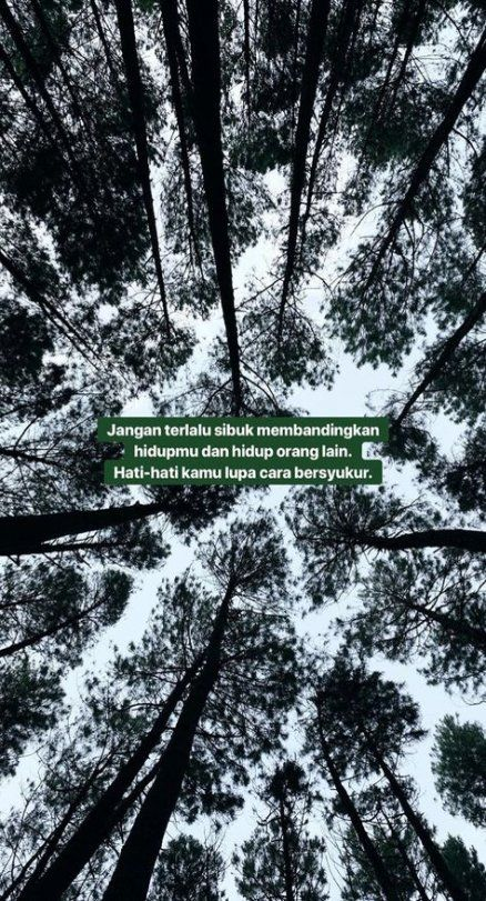 pin by nurul asmi on motivation quotes cinta quotes