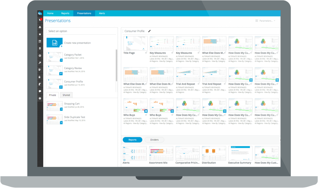 The SPS Commerce 1screen retail solution offers a comprehensive view of all critical data pertaining to performance across your products and categories. #solution #TeamSPS #data #analytics #retail #SCM #supplychain #vendors #retailers #analytics #retailanalytics
