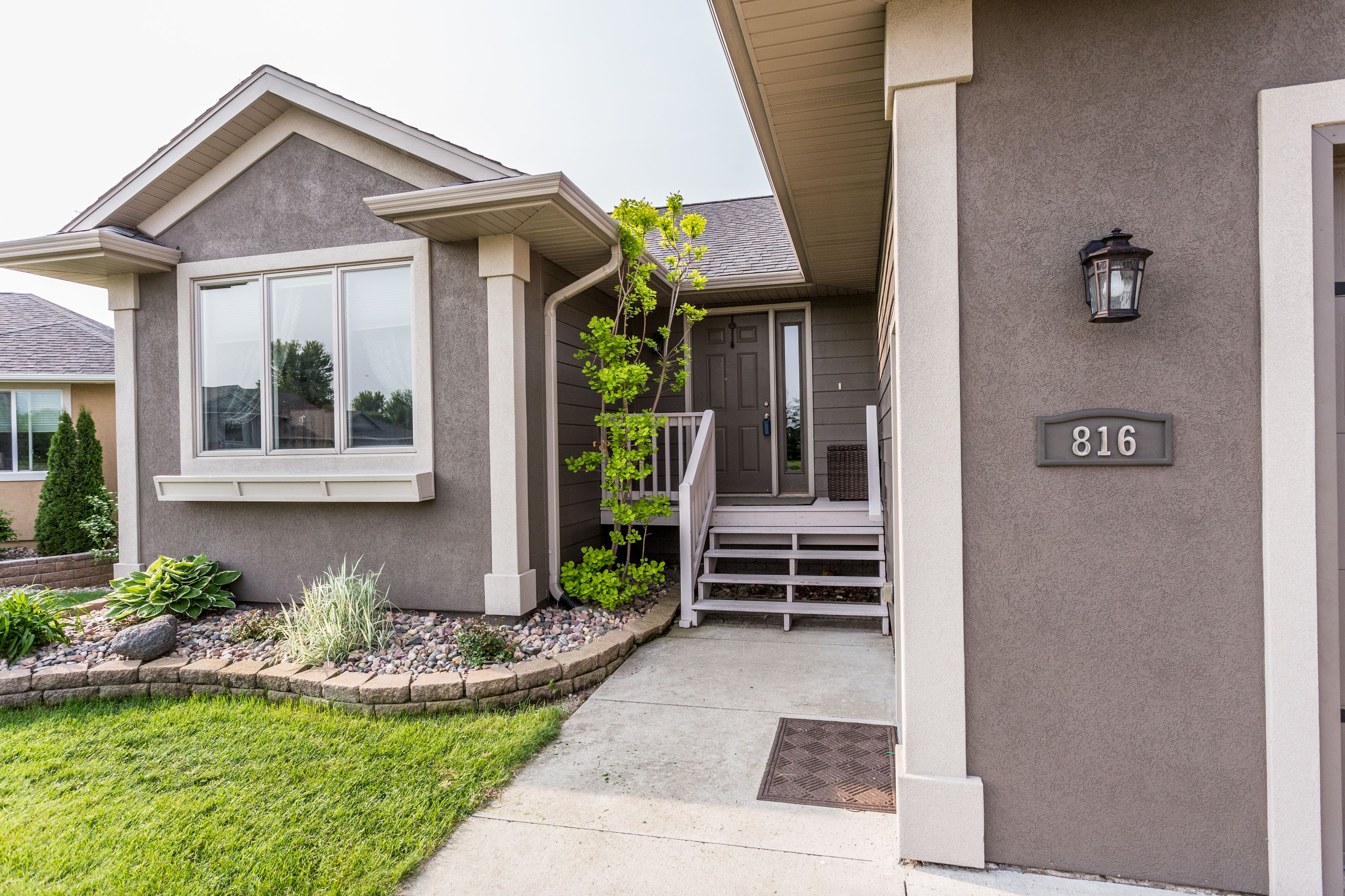 Pin on Sioux Falls Real Estate