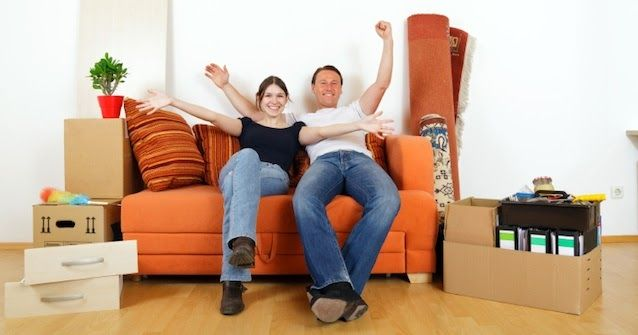 Price isn't the only factor you should consider when looking for #movers and #packers in #Thane.
