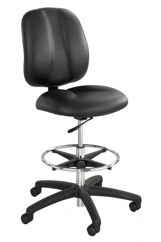 alternative office Stühle #Bürostuhl # ...