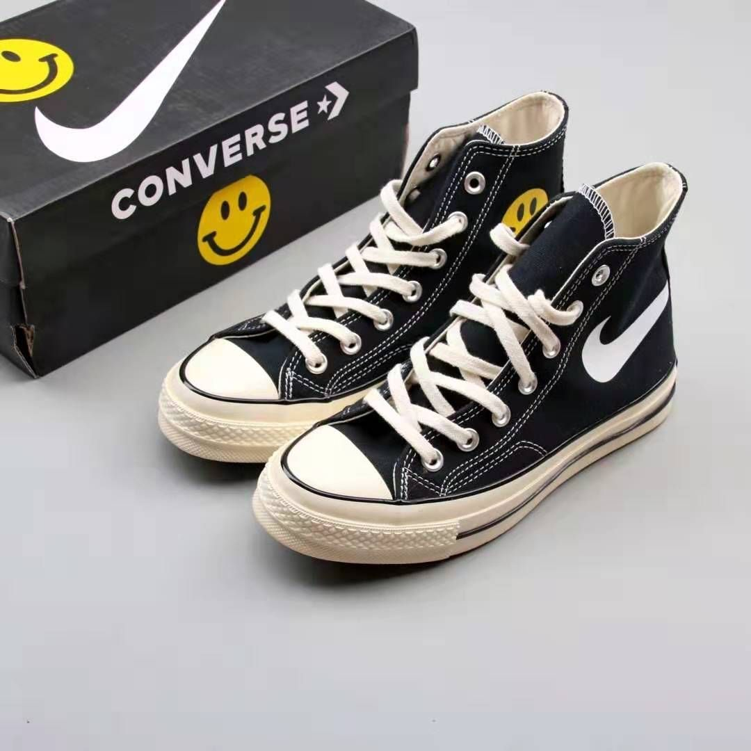Hype shoes, Converse, Sneakers fashion