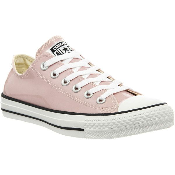 Converse Mujer's CT All Star Hi Fur Trainers Padded Collar WEDGE Trainers Fur Charcoal/Blanco c14c76