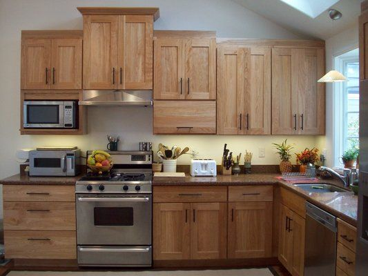 Best Red Birch Kitchen Cabinets Dynasty Red Birch Cabinetry 640 x 480