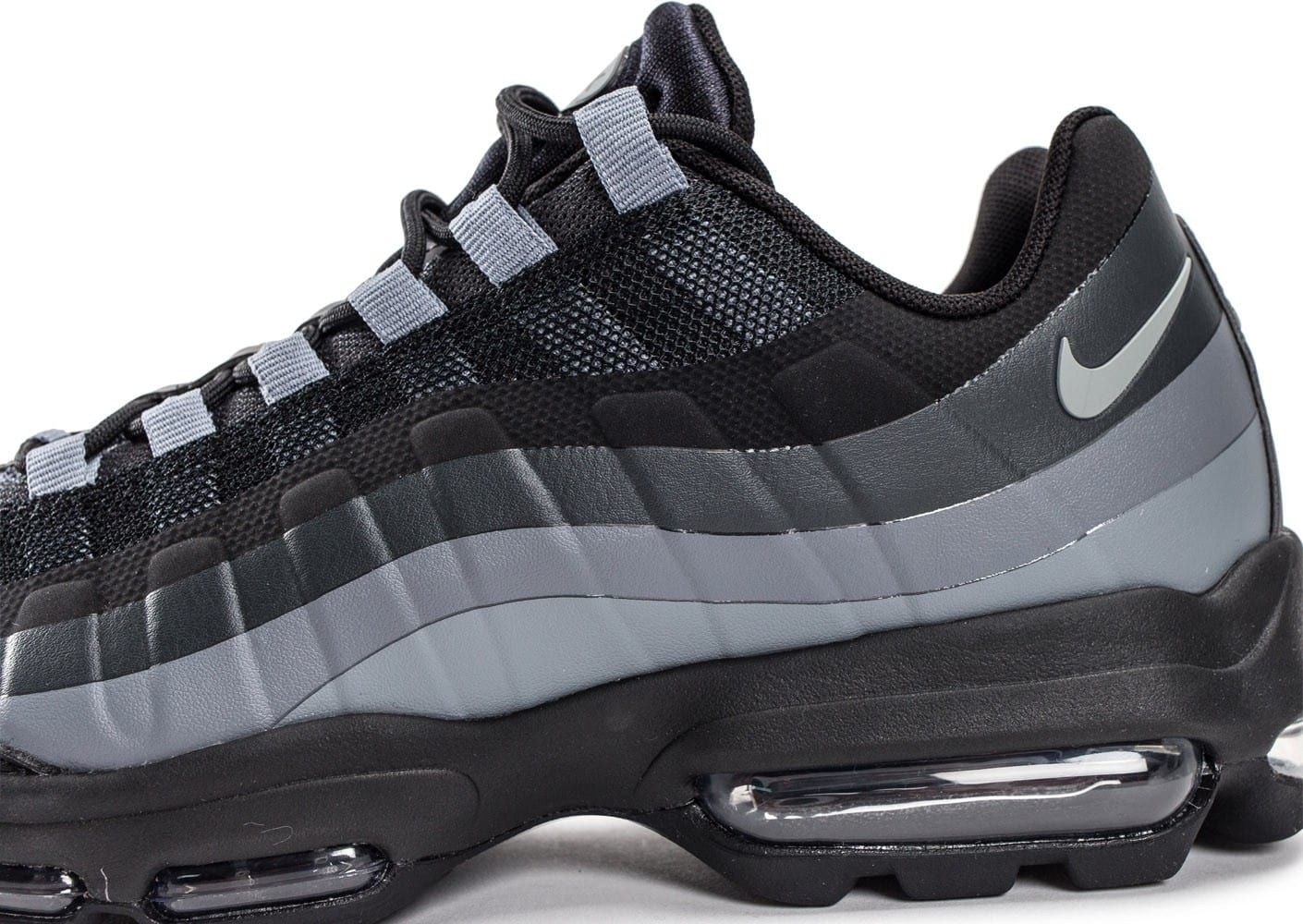 air max 95 hommes ultra