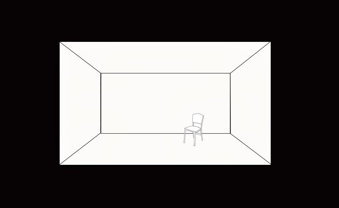 100 Génial Idées Peinture Effet D Optique